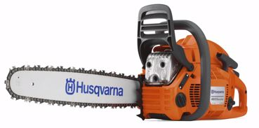 Picture for category Homeowner Saws