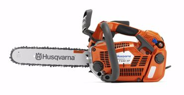Picture for category In-Tree Saws