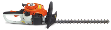 Picture for category Homeowner Hedge Trimmers