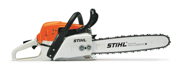 Picture for category Farm & Ranch Saws