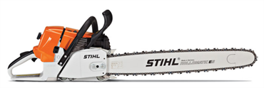 Picture for category Professional Saws
