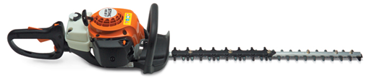 Picture for category Professional Hedge Trimmers