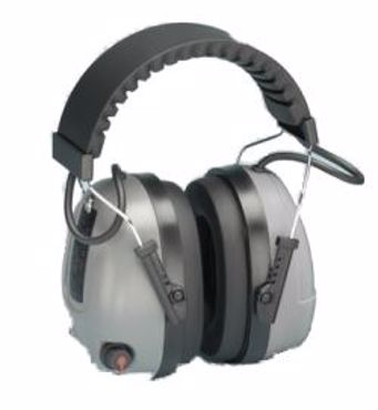Picture for category Hearing Protection