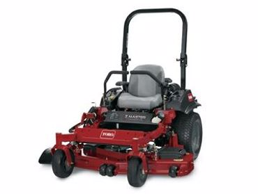 Picture for category Zero Turn (Ztr) Mowers